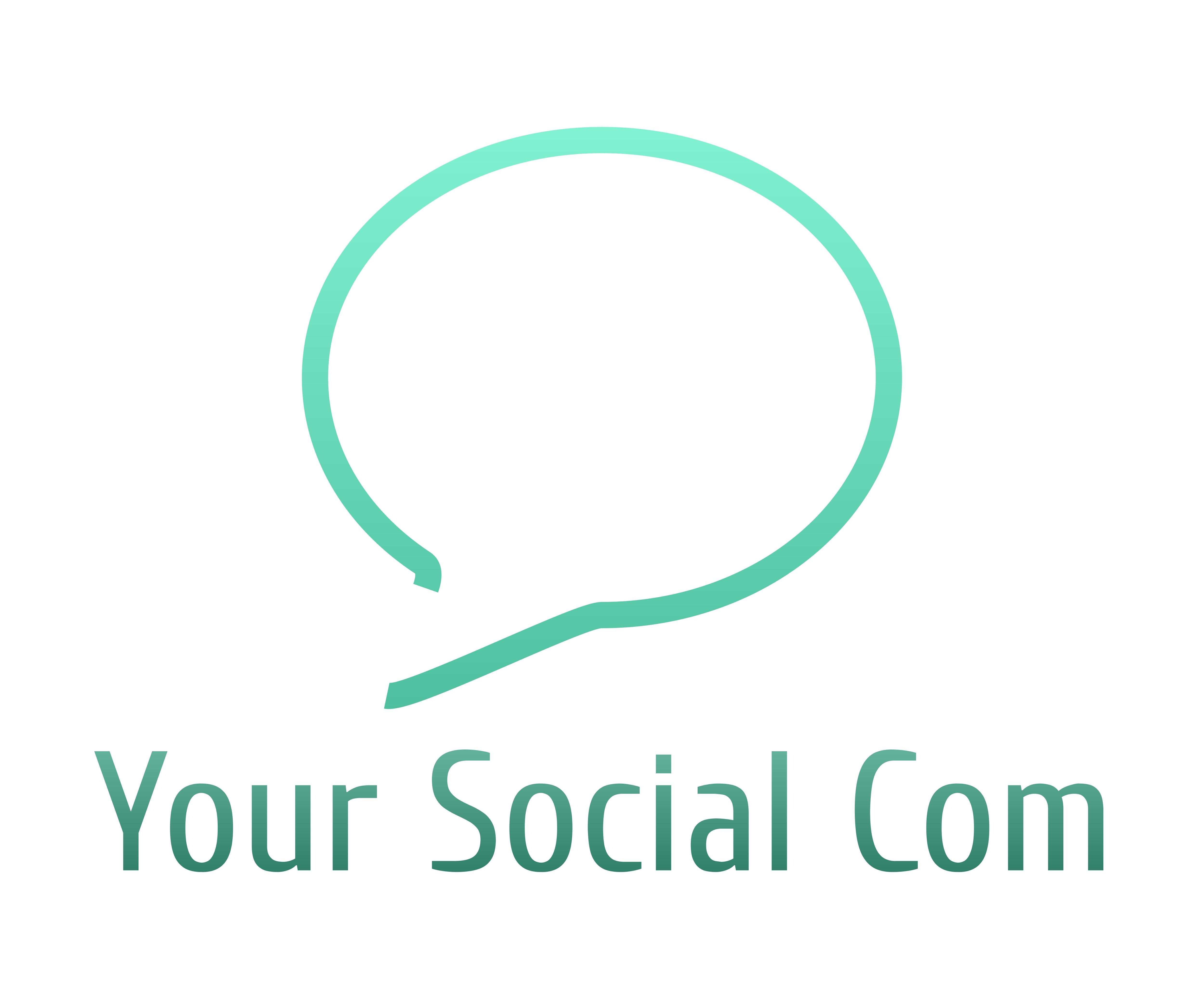 Your Social Com